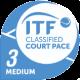ITF3-Transparente-70