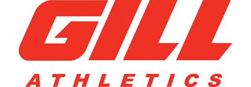 gill-athletics-600x210