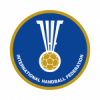 logo-handball-IHF